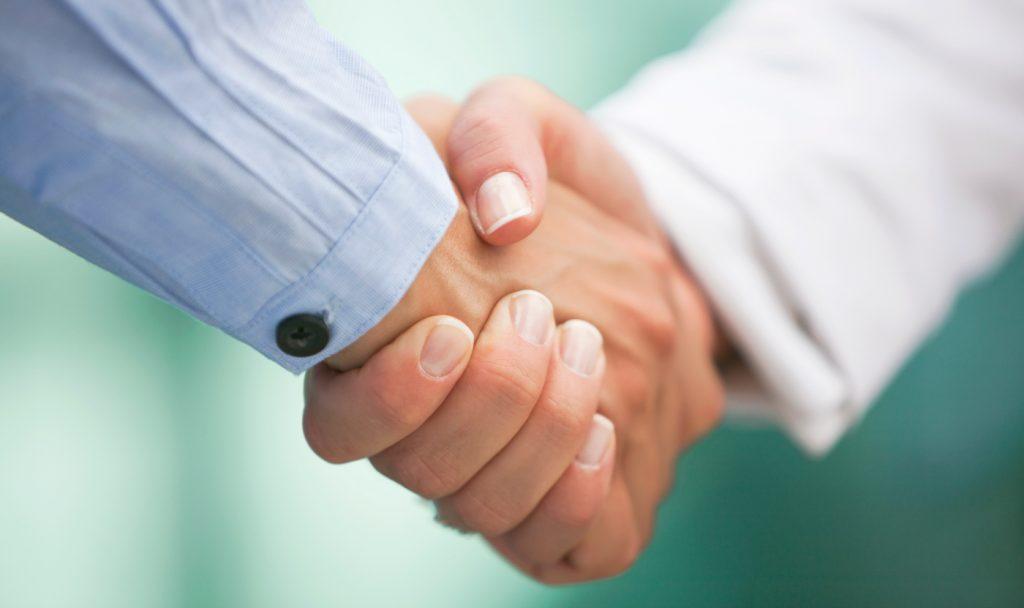 Compliance convencer con comunicación