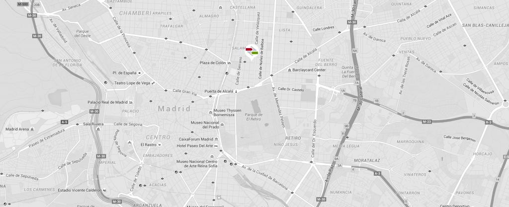 mapa-convencer