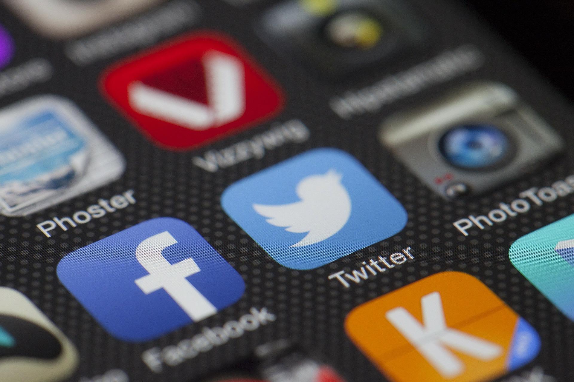 ¿Cuáles Son Las Redes Sociales Que Se Utilizan Con Más Frecuencia?