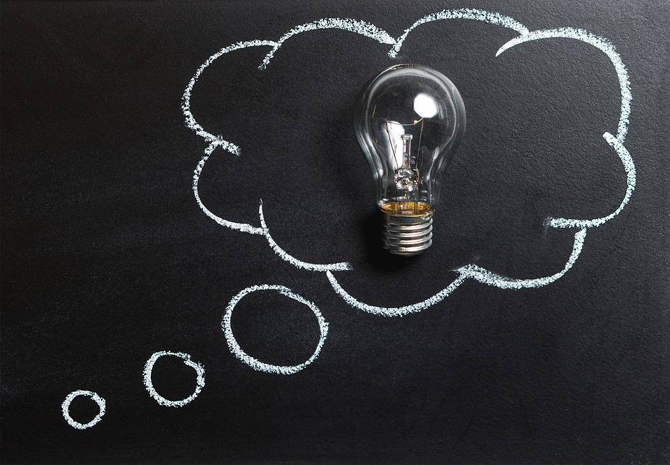 Innovación En España, Los Resultados Del Informe COTEC 2019