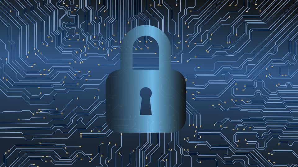 ¿Invierte Tu Empresa Lo Suficiente En Ciberseguridad?