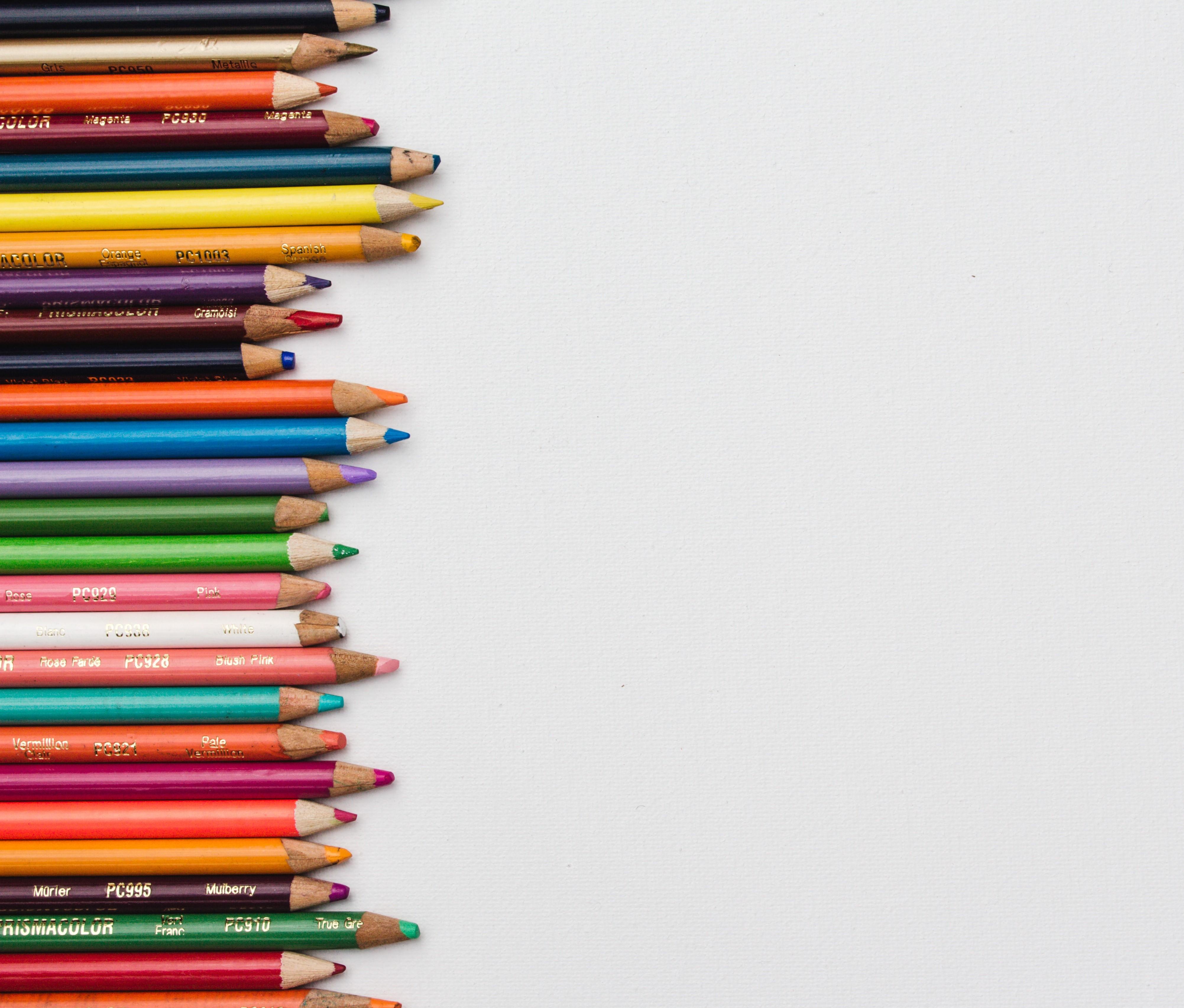 El Informe PISA Revela Las Diferencias Entre Comunidades Autónomas En Materia De Educación