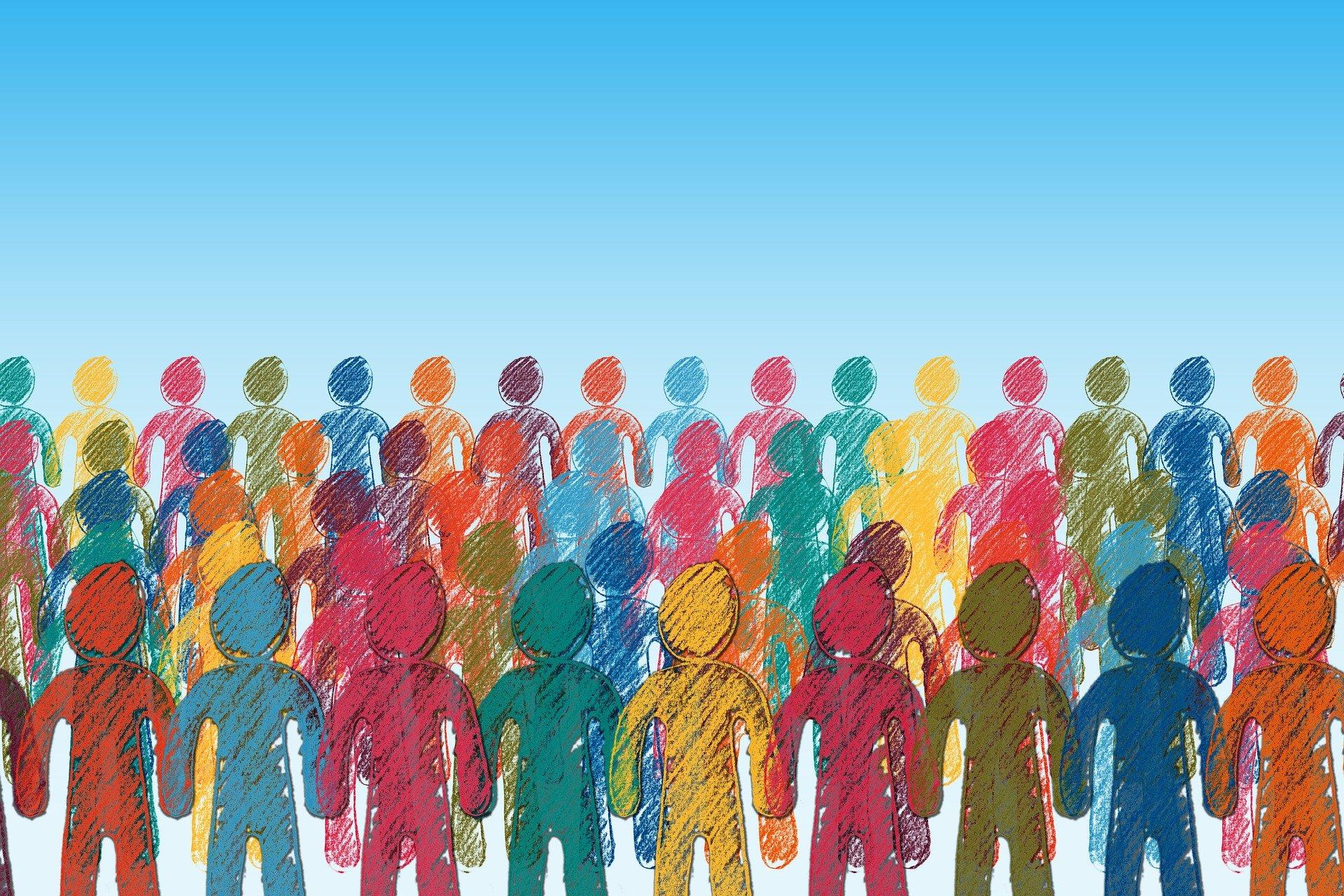 La Pandemia Acentúa Las Desigualdades Entre Los Más Vulnerables