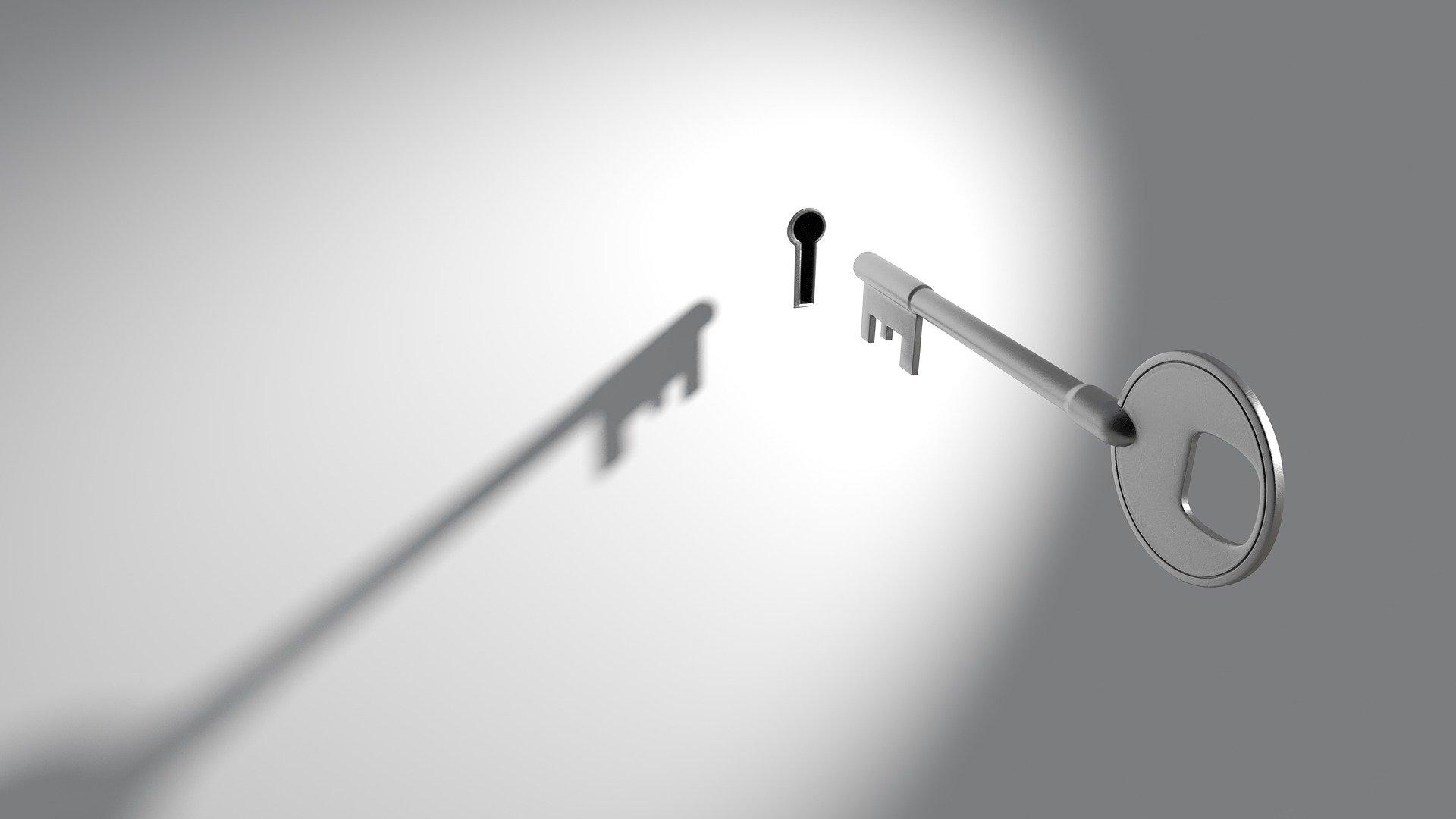 Hacia Una Trasformación Digital ética Y Responsable Con Los Datos Personales